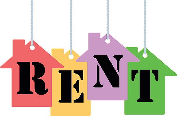 Rent due clipart svg transparent library Rent Clipart & Look At Clip Art Images - ClipartLook svg transparent library