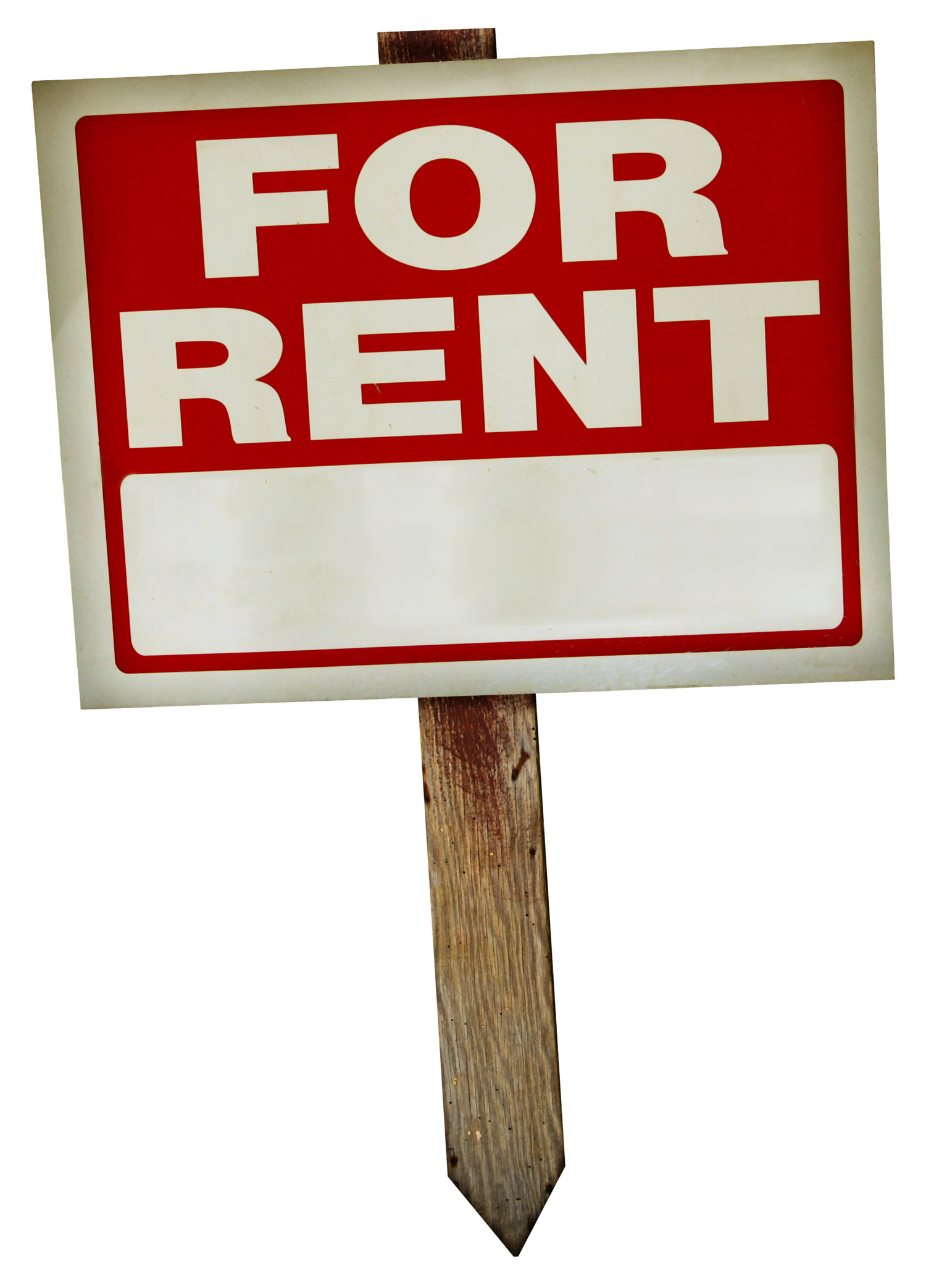 Rent due clipart clipart freeuse library Free Renting House Cliparts, Download Free Clip Art, Free ... clipart freeuse library