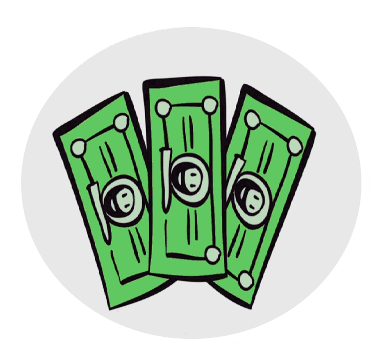 Rent money clipart clip free 28+ Collection of Pay Rent Clipart | High quality, free cliparts ... clip free