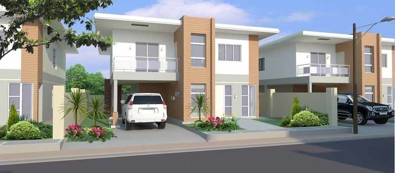 Rental properties port moresby clipart graphic black and white House for rent in 6 Mile ID 9705 | Hausples.com.pg graphic black and white