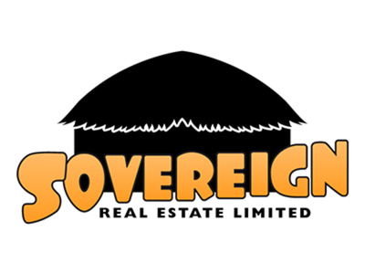 Rental properties port moresby clipart transparent Real Estate for Sale and Rent from Sovereign Real Estate ... transparent
