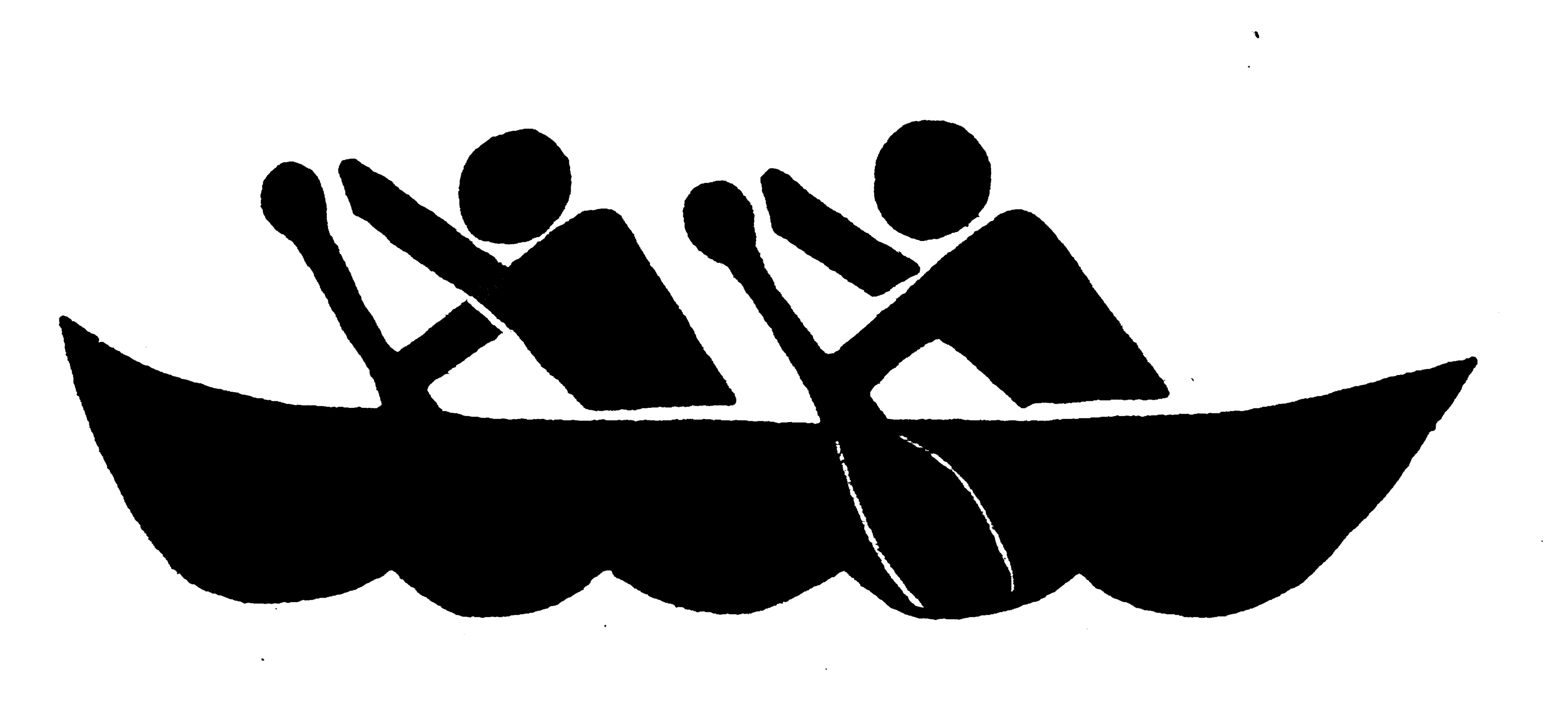 Rentalcanoe clipart clip art royalty free stock 2020 Canoe Rental   Mora, MN   May 02, 2020   Online Event ... clip art royalty free stock