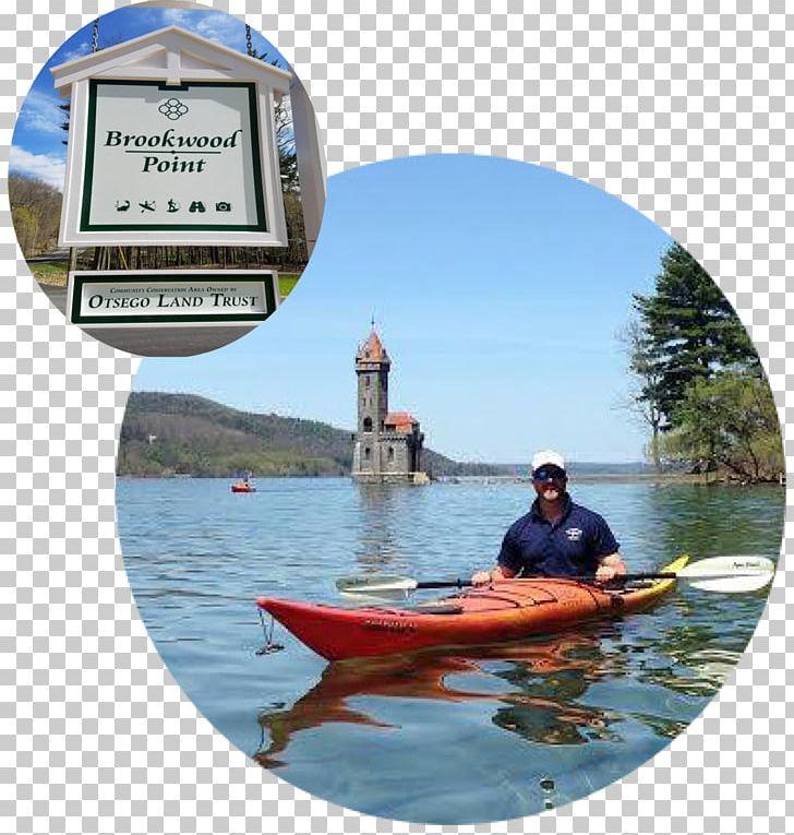 Rentalcanoe clipart banner royalty free library Cooperstown Stay Sea Kayak Canoe & Kayak Rentals And Sales ... banner royalty free library
