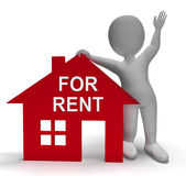 Free Renting House Cliparts, Download Free Clip Art, Free ... jpg download