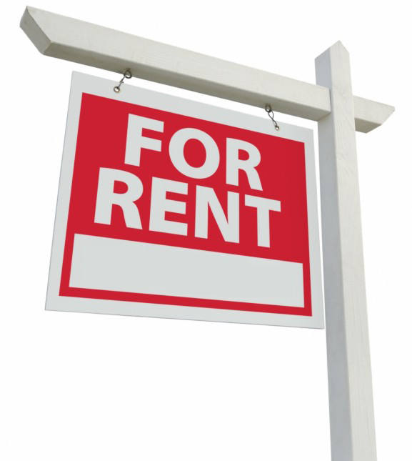 Free Rent Cliparts, Download Free Clip Art, Free Clip Art on ... graphic free download