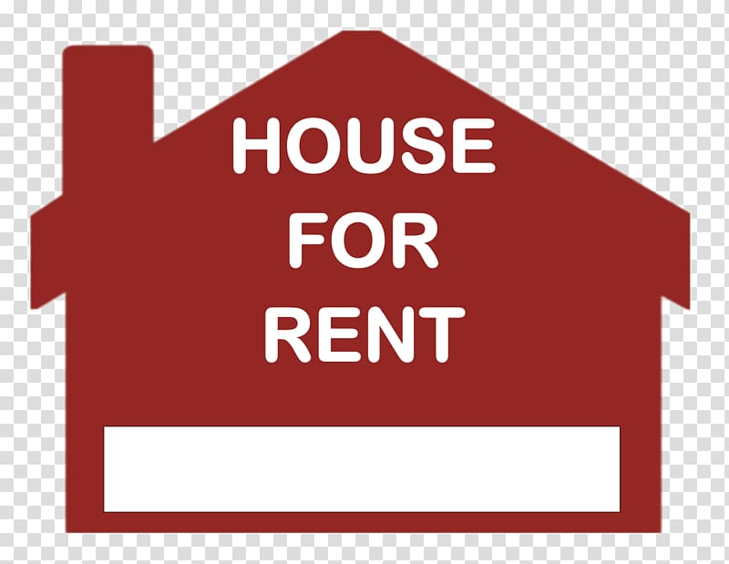 Renting clipart