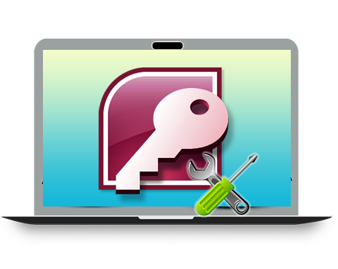 Repair Access Database Software to Fix & Repair Corrupt MDB ... clip stock