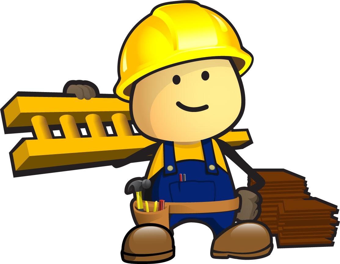 Repairs clipart vector stock Free Church Repairs Cliparts, Download Free Clip Art, Free ... vector stock