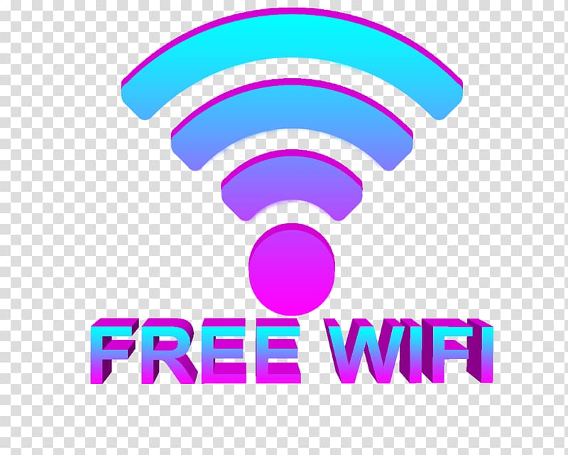 Wifi no signal clipart svg library stock Free wifi , Wi-Fi Wireless repeater Hotspot, wifi ... svg library stock