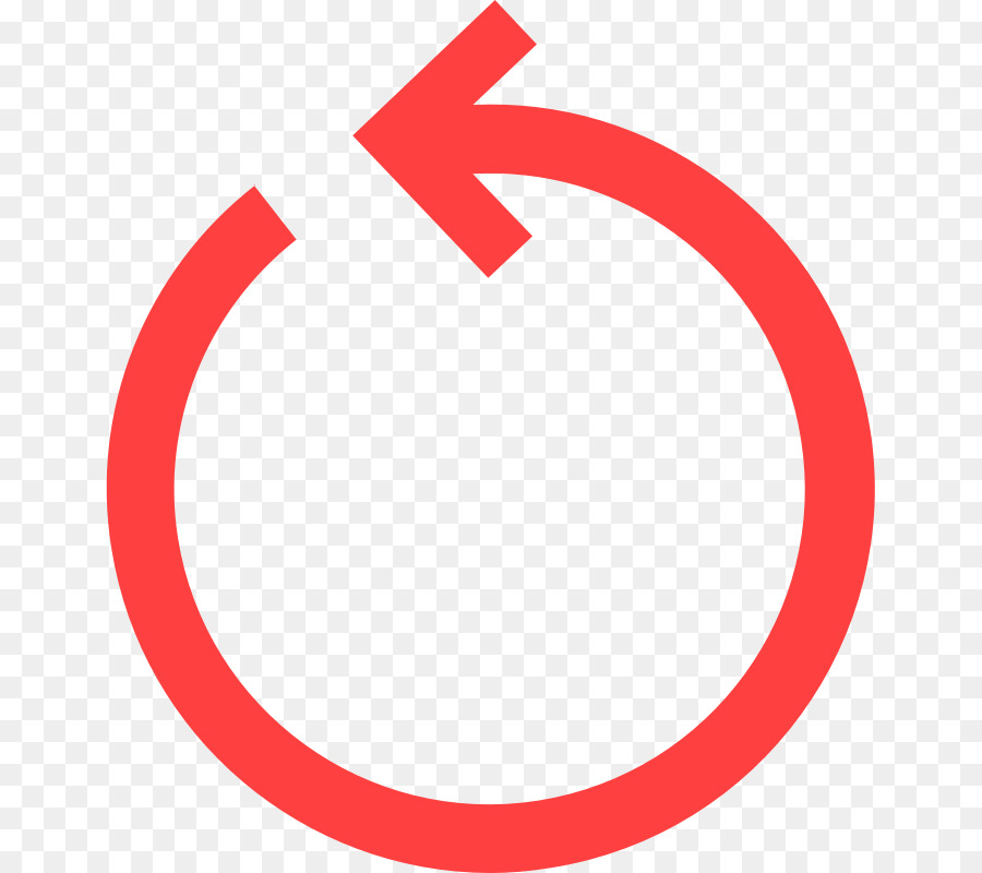 Social Media Logo clipart - Emoji, Emoticon, Sticker ... image library download