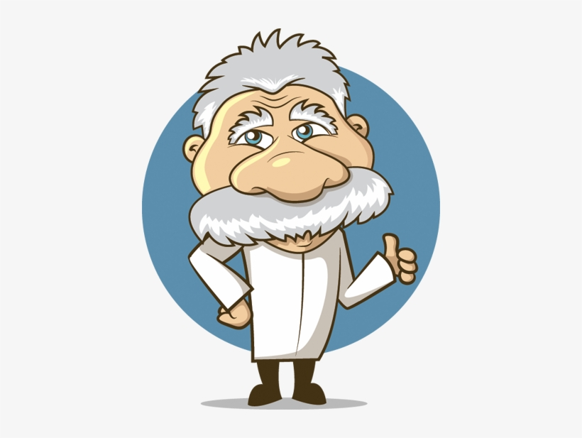 Reply clipart image free Leave A Reply Cancel Reply - Clipart Einstein Cartoon ... image free