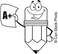 Report card clipart black and white stock Report card clipart black and white » Clipart Portal stock