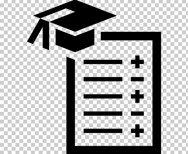 Report card clipart black and white clip art freeuse library Report Card Grading In Education School Student PNG, Clipart ... clip art freeuse library