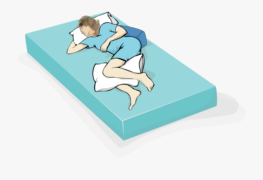 "Reposition clipart picture free download Reposition Bedridden Patients According To The ""rule ... picture free download"