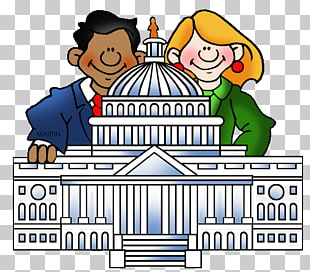 Representative Government Clipart (94+ images in Collection ... svg library library
