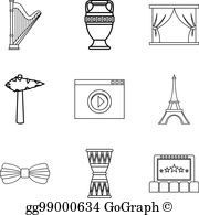 Reproduce clipart image royalty free stock Reproduce Clip Art - Royalty Free - GoGraph image royalty free stock