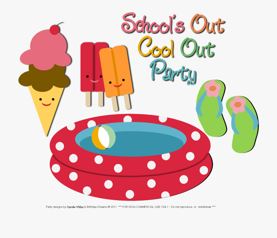 Schools out free clipart jpg free download Free Download Best School Supply 2017 2018 Preschool ... jpg free download
