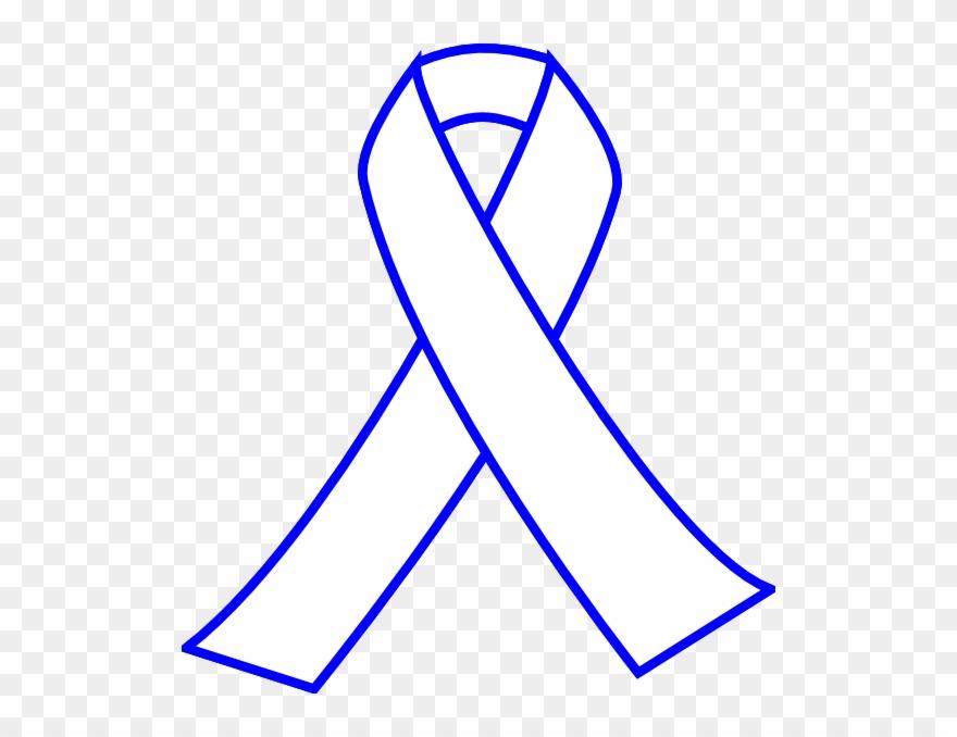 Reprogenetic clipart svg library stock Blue Ribbon Clip Art At Clkercom Vector Online Royalty ... svg library stock