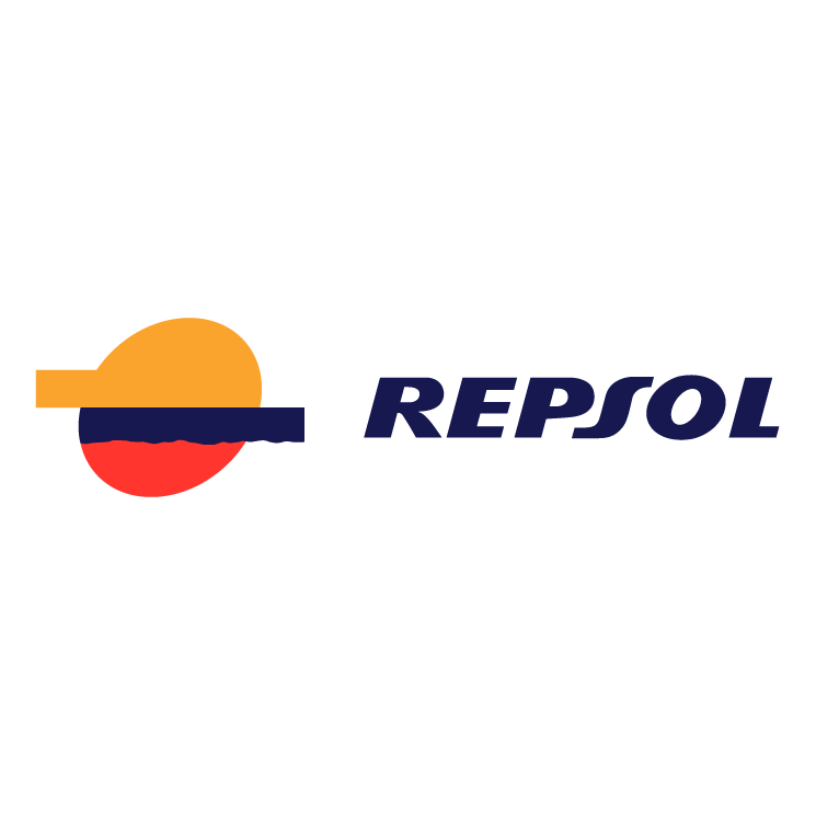 Repsol clipart picture free stock Repsol (42691) Free EPS, SVG Download / 4 Vector picture free stock