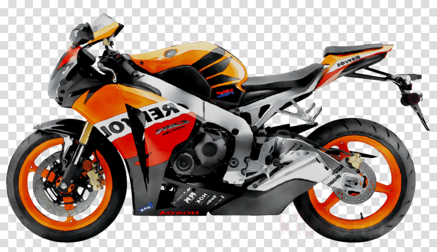 Repsol clipart image black and white stock Car Cartoon clipart - Motorcycle, Design, Car, transparent ... image black and white stock