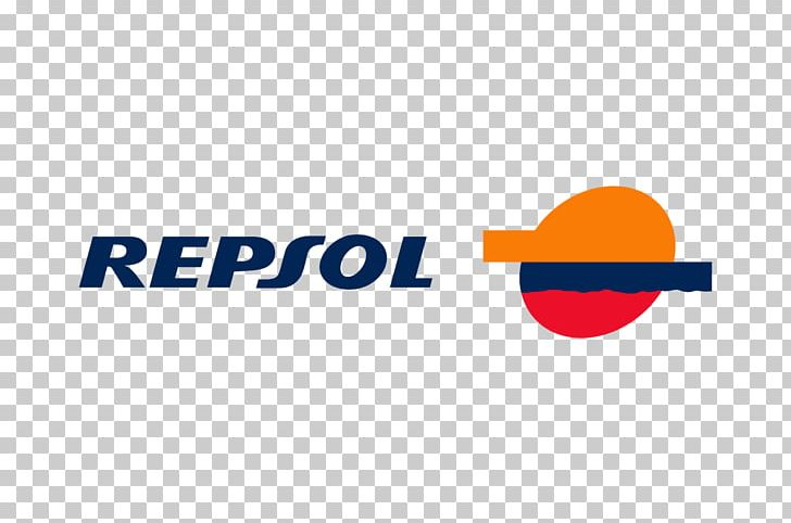 Repsol clipart graphic library library Logo Repsol Brand YPF PNG, Clipart, Area, Brand ... graphic library library