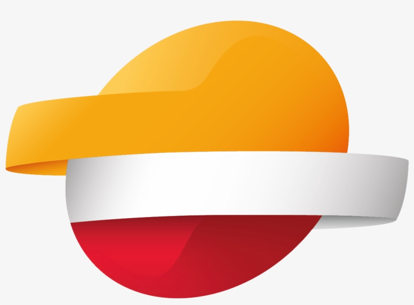 Repsol clipart graphic transparent download Repsol Logo - Repsol Energy - 2272x1704 PNG Download - PNGkit graphic transparent download