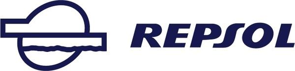 Repsol clipart png library Vector repsol honda free vector download (48 Free vector ... png library