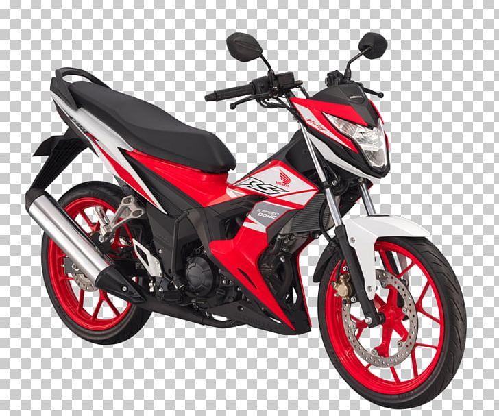 Repsol clipart picture stock Repsol Honda Team Honda Sonic Motorcycle PNG, Clipart ... picture stock