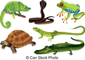 Reptile cliparts clipart black and white stock Reptile Illustrations and Clip Art. 58,129 Reptile royalty ... clipart black and white stock
