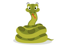 Reptile cliparts png transparent download Free Reptile Clipart - Clip Art Pictures - Graphics ... png transparent download