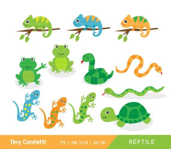 Reptile cliparts clip stock Chameleon clipart reptile amphibian, Chameleon reptile ... clip stock