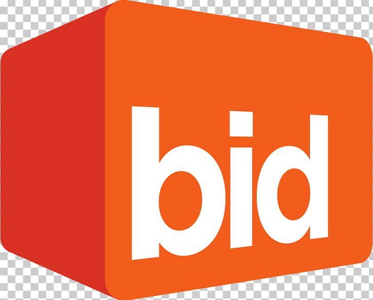 Request for proposal invitation to bid clipart jpg freeuse Bidding Logo Shop At Bid Invitation For Bid PNG, Clipart ... jpg freeuse