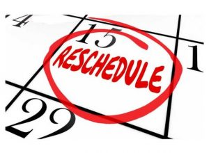 Reschedule clipart clip library download Frankfort - Team Home Frankfort Hot Dogs Sports clip library download