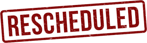 Reschedule clipart svg library download SPSD school board meet rescheduled svg library download