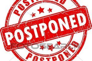 Reschedule clipart vector royalty free download Rescheduled clipart 4 » Clipart Portal vector royalty free download
