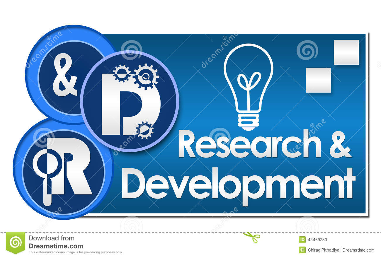 Research development clipart vector royalty free download Research and development clipart 5 » Clipart Station vector royalty free download