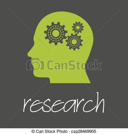 Research design clipart clip black and white stock Research design clipart 6 » Clipart Station clip black and white stock
