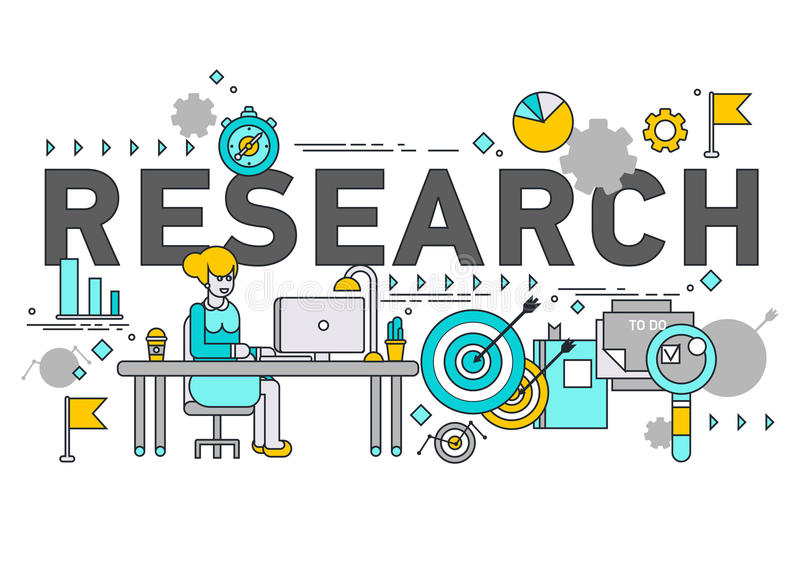 Research design clipart svg royalty free Research design clipart 7 » Clipart Station svg royalty free