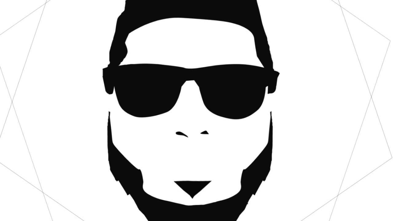 Resentido clipart png royalty free 01. Booty - Montoya (Mr. Mixtape 2015) Prod By Walde \