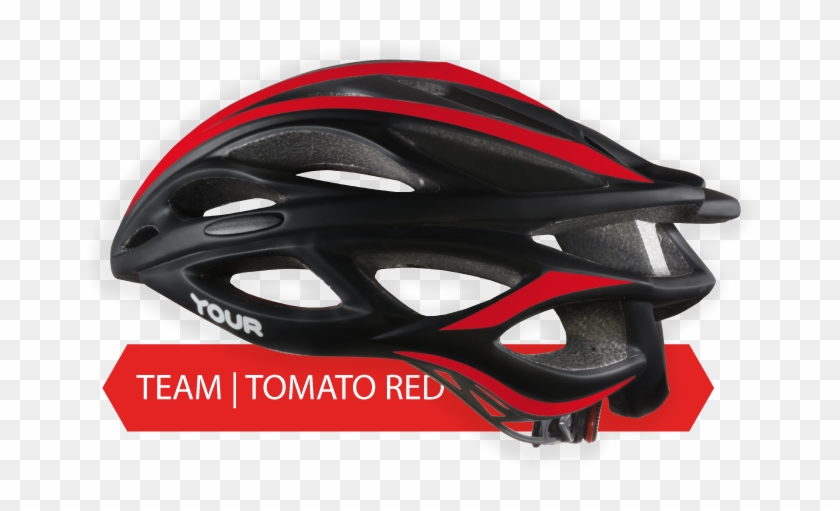 Reservado clipart banner freeuse Your Helmets Team Black 00 Left Tomato Red - Espaço ... banner freeuse
