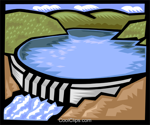 Resivour clipart jpg download Water Background clipart - Cartoon, Water, Design ... jpg download