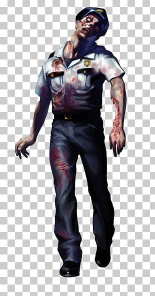 Resident evil 2 remake clipart picture black and white library Resident Evil 2 Remake PNG Images, Resident Evil 2 Remake ... picture black and white library