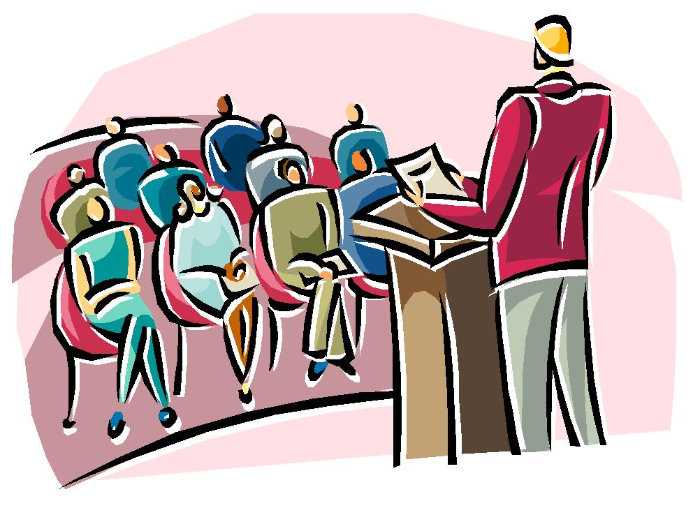 Virtual town hall meeting clipart png free stock Oct. 3 public meeting postponed, but residents can still ... png free stock