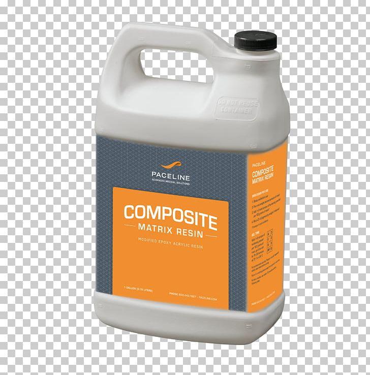 Resin clipart graphic transparent Resin Dental Composite Composite Material Epoxy Fiberglass ... graphic transparent