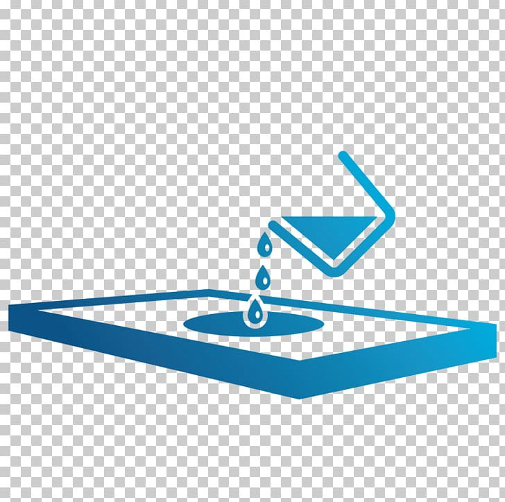 Resin clipart jpg royalty free Art Epoxy Resin Logo Computer Icons PNG, Clipart, Angle ... jpg royalty free