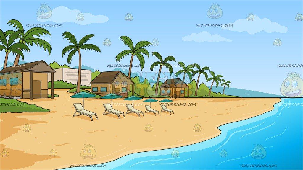 Resort clipart stock Resort clipart 3 » Clipart Station stock