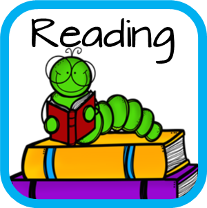 Resourceful clipart clip art library stock The Resourceful Room!: Freebies | Education | Book clip art ... clip art library stock