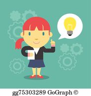 Resourceful clipart library Resourceful Clip Art - Royalty Free - GoGraph library