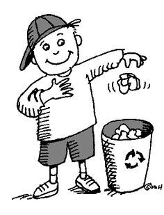 Respect clipart black and white clipart Showing respect clipart black and white 1 » Clipart Portal clipart