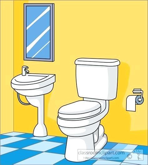 Rest room clipart free Rest room clipart 3 » Clipart Portal free
